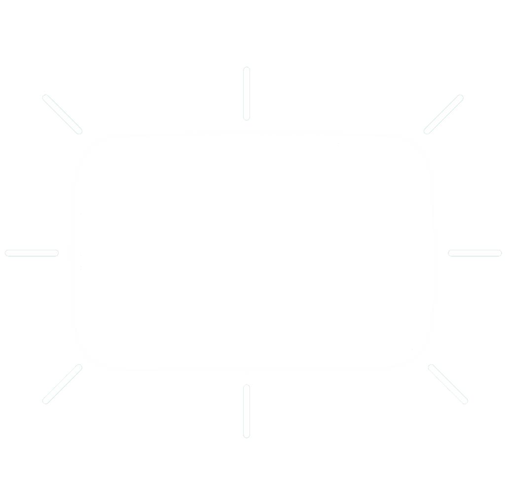 Protimeter Balemaster balle fuktighetsmåler
