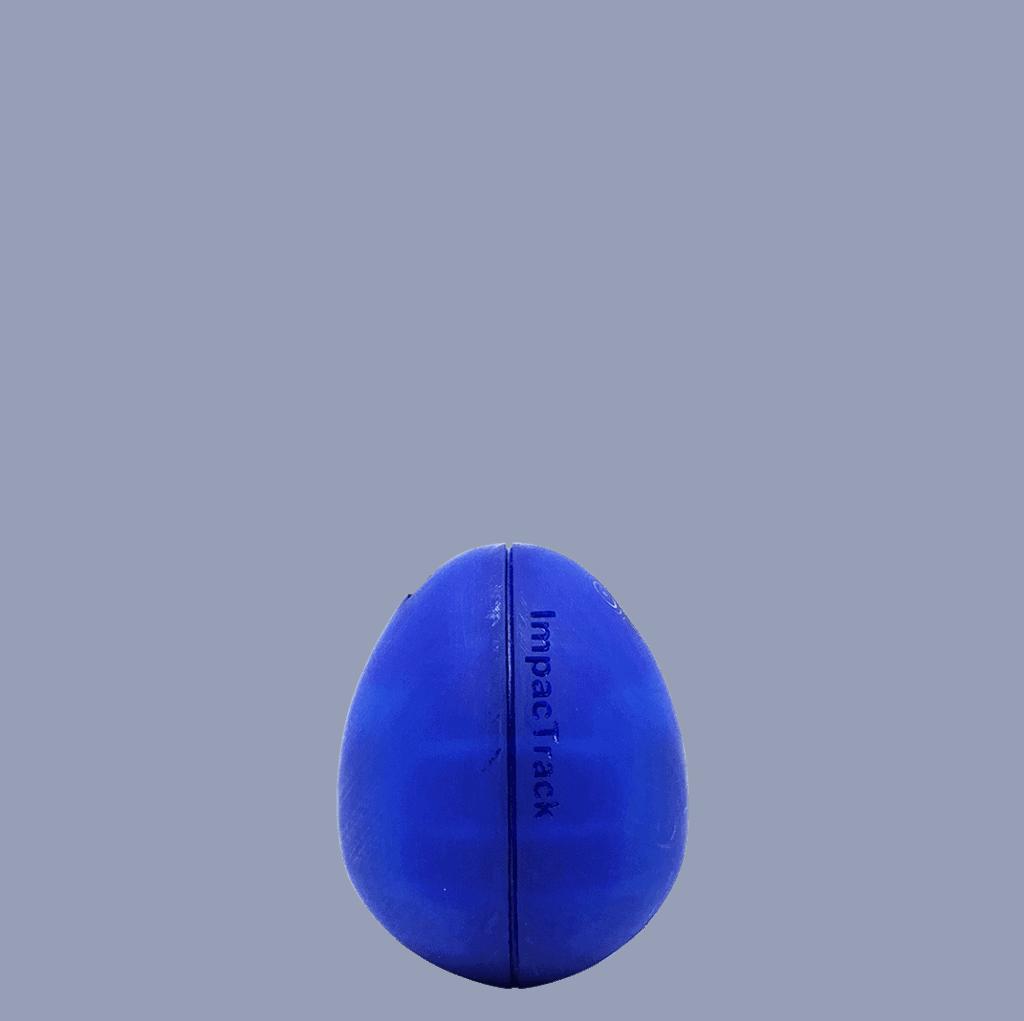 darbe izi yumurta veri kaydedici