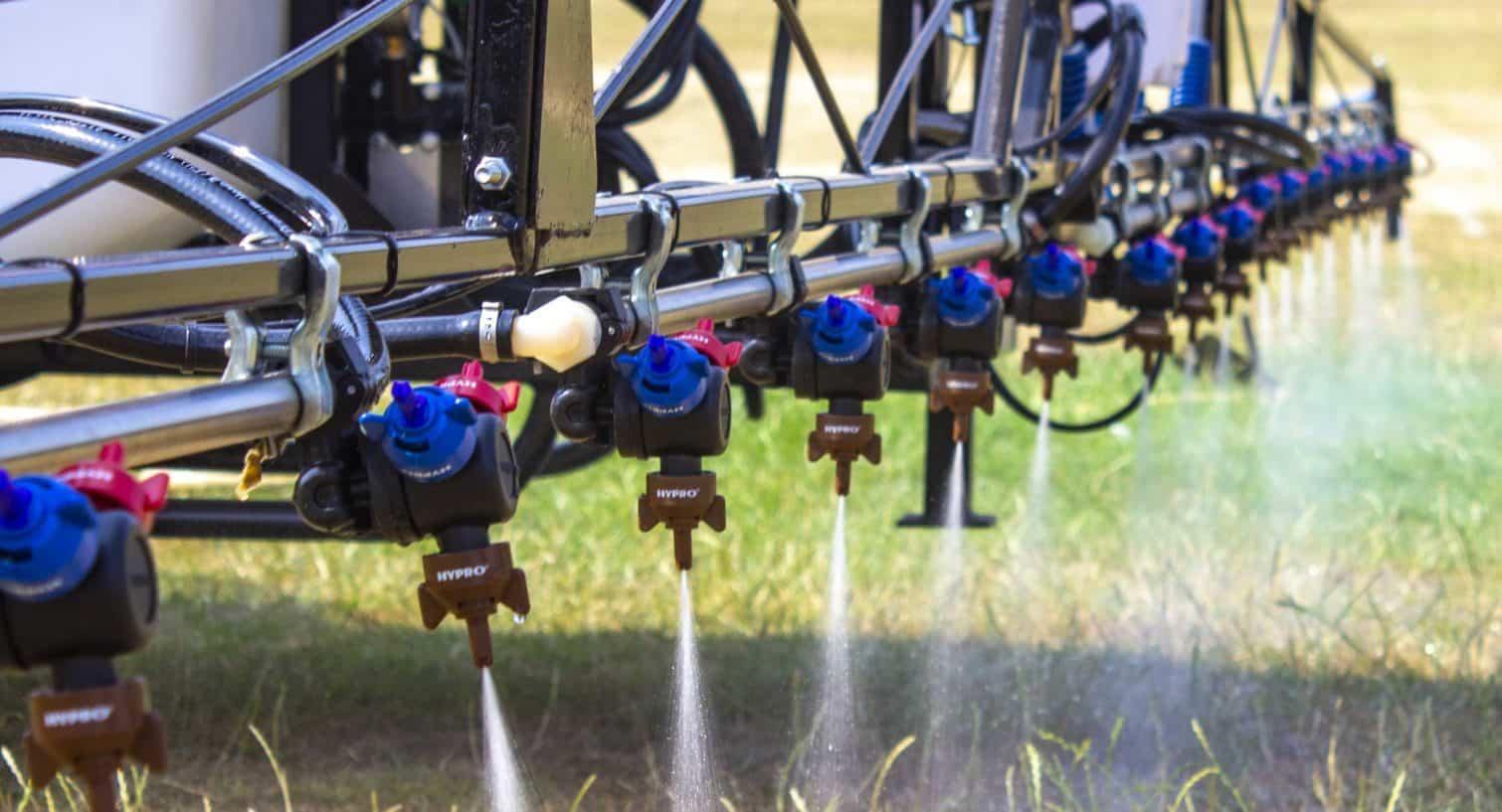 medidor de umidade grainmaster